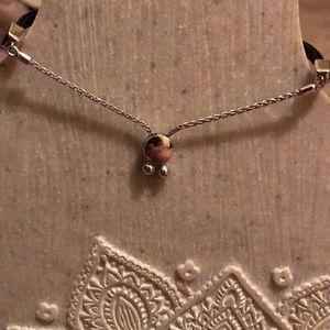 Kay Jewelers Jewelry - Kay Jewelers Diamond Bolo Bracelet